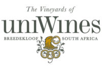Uniwines logo