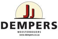 JJ Depers logo