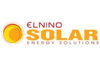 Elnino Solar Energy Solutions