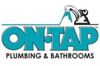 On Tap Plumbing & Bathrooms