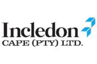 Incledon Cape (Pty) Ltd.