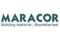 Maracor