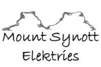 Mount Synott Elektries