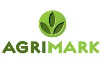 AgriMark