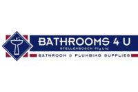 Bathrooms4u