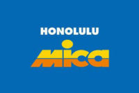 Honolulu Mica