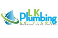 LK Plumbing Services