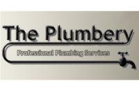 The Plumbery