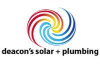 Deacon's Solar + Plumbing