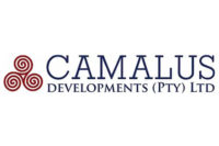 Camalus Developments (Pty) Ltd