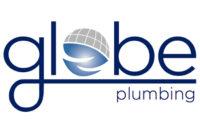 Globe Plumbing