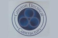Greyton Electrical Contractors