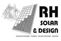 RH Solar & Design