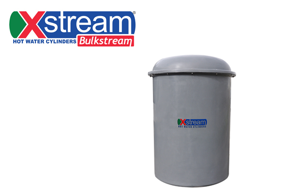 Xstream Bulkstream 2000L Geyser