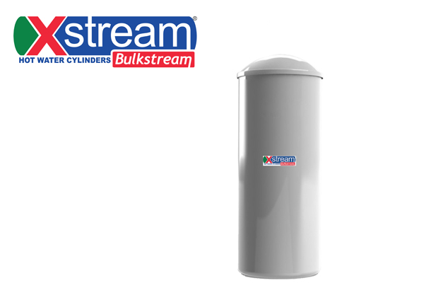 Xstream Bulkstream 650L Geyser