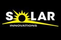 Solar Innovations Hermanus