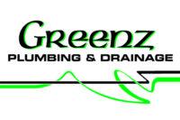 Greenz Plumbing & Drainage