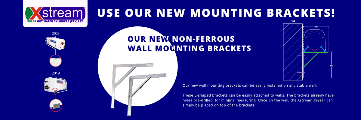 Wall-mount bracket slider